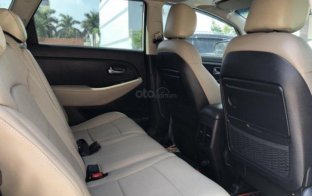 Bán xe Kia Rondo GMT đời 2017 giá mượt đẹp chỉ có tại oto.com.vn9