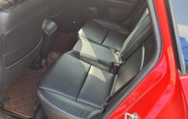 Cần bán xe Mazda 3s model 20107