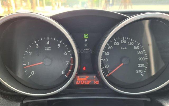Cần bán xe Mazda 3s model 201014