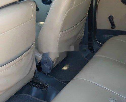 Cần bán lại xe Fiat Siena năm 2001 giá cạnh tranh5