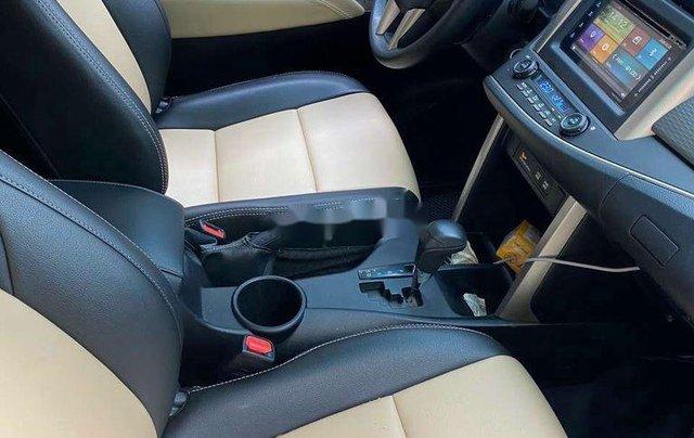 Bán ô tô Toyota Innova sản xuất năm 2016, giá 546tr3