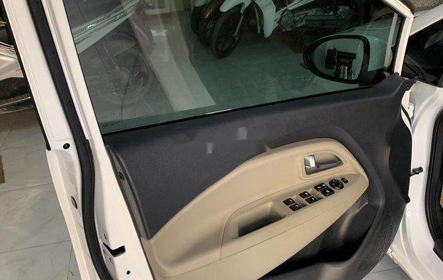Bán xe Kia Rio sản xuất năm 2015, nhập khẩu còn mới6