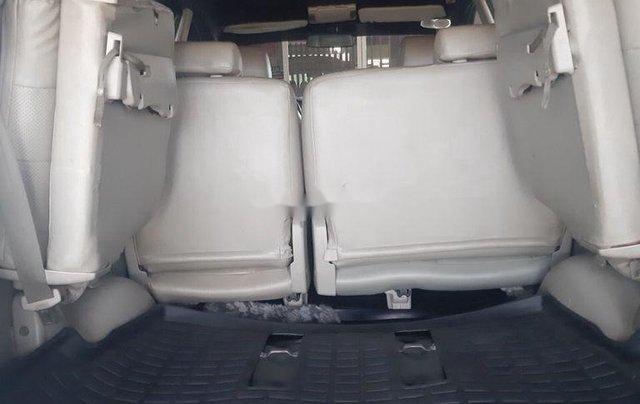 Bán Toyota Innova sản xuất 2010 còn mới5