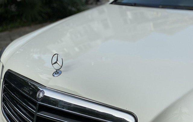 Cần bán xe Mercedes E250 sản xuất năm 2009 còn mới, giá tốt4
