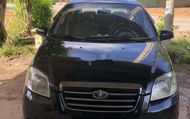 Xe Daewoo Gentra năm 2010 còn mới, giá chỉ 168 triệu0