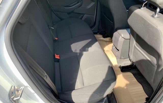 Bán Ford Focus năm sản xuất 2019 còn mới11