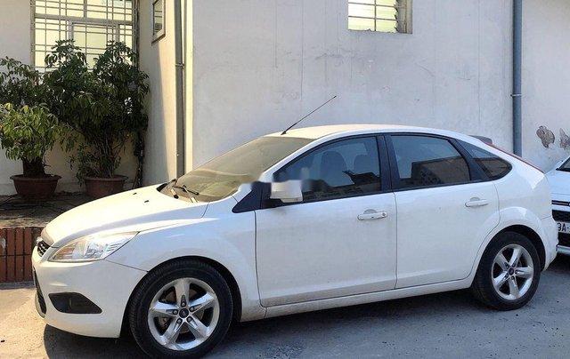 Bán ô tô Ford Focus năm sản xuất 2013, xe nhập còn mới, 368 triệu1