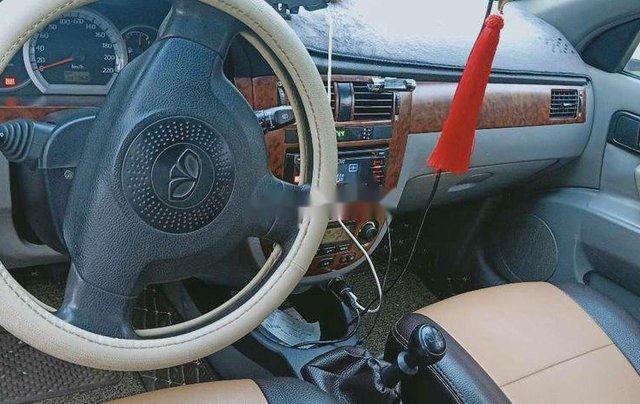 Bán xe Daewoo Lacetti năm sản xuất 2004 còn mới, giá tốt3