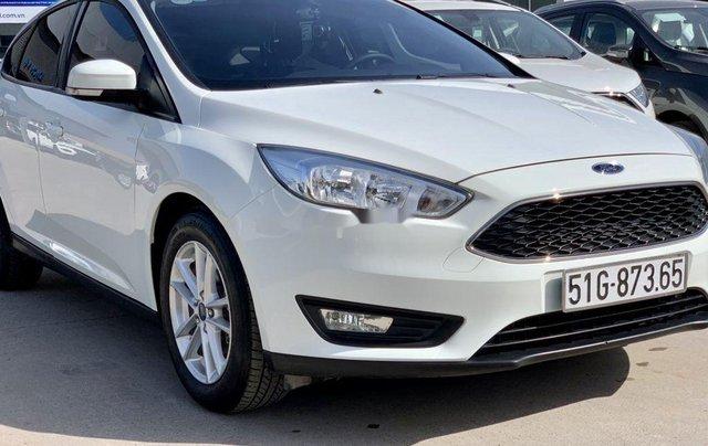 Bán Ford Focus năm sản xuất 2019 còn mới7