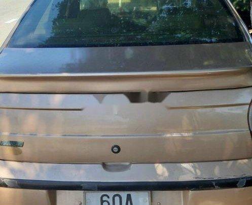 Cần bán lại xe Fiat Siena năm 2001 giá cạnh tranh4