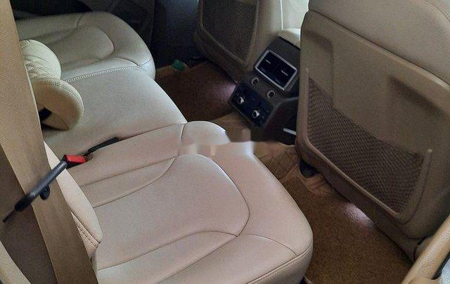Xe Mazda 2 sản xuất 2015, nhập khẩu nguyên chiếc còn mới10