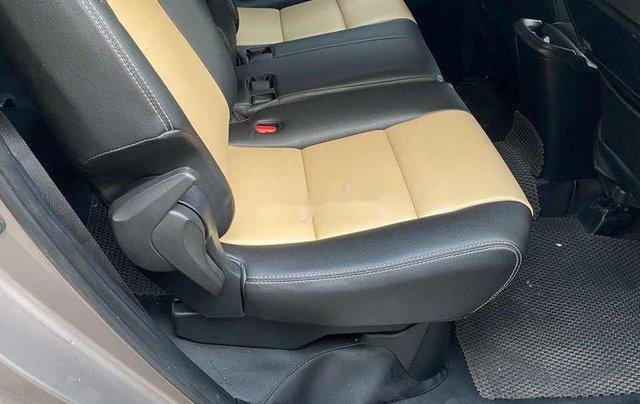 Bán ô tô Toyota Innova sản xuất năm 2016, giá 546tr4