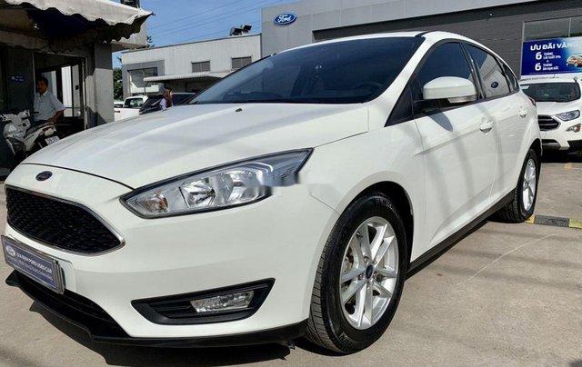 Bán Ford Focus năm sản xuất 2019 còn mới3