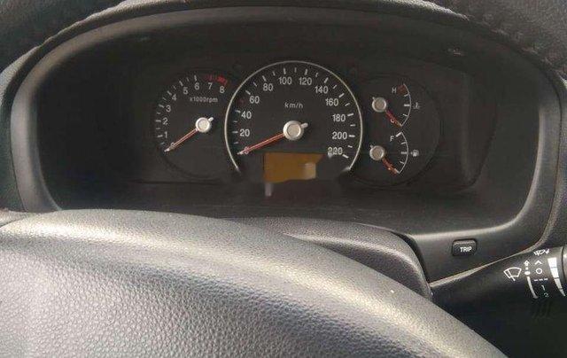 Bán ô tô Kia Carens sản xuất năm 2014, nhập khẩu nguyên chiếc còn mới, giá 265tr4