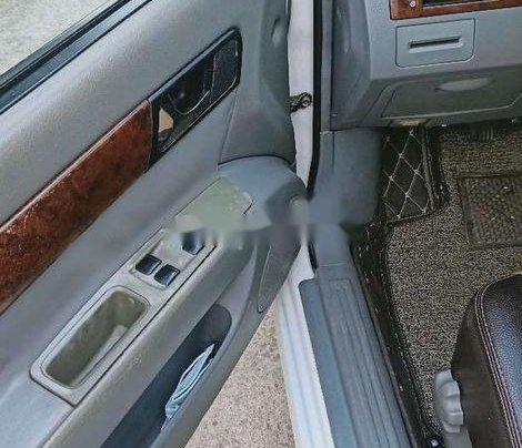 Bán xe Daewoo Lacetti năm sản xuất 2004 còn mới, giá tốt6
