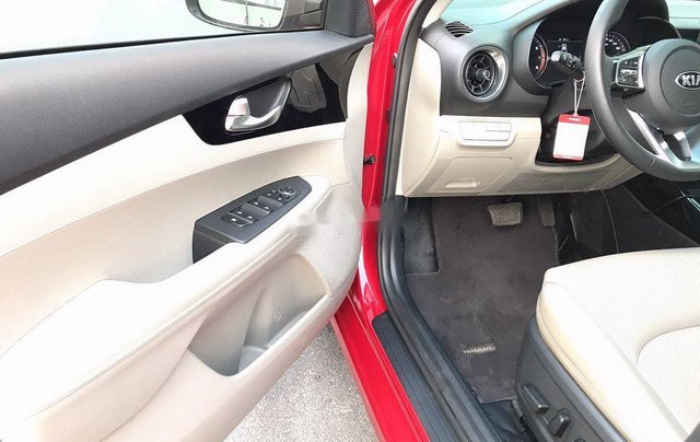 Cần bán gấp Kia Cerato sản xuất năm 2020 như mới6