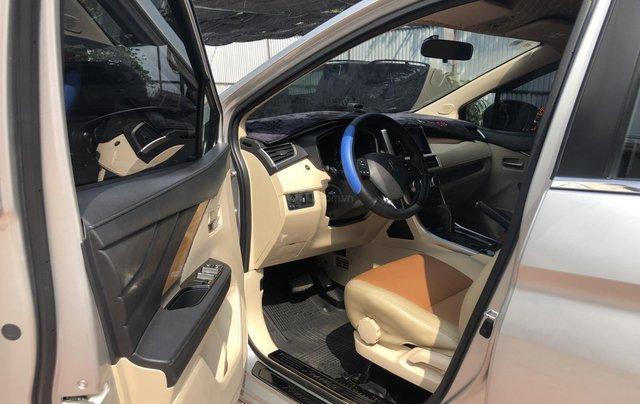 Mitsubishi Xpander 2020 AT nhập khẩu, chính chủ mới mua mấy tháng4