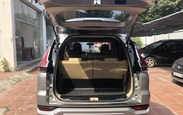 Mitsubishi Xpander 2020 AT nhập khẩu, chính chủ mới mua mấy tháng6