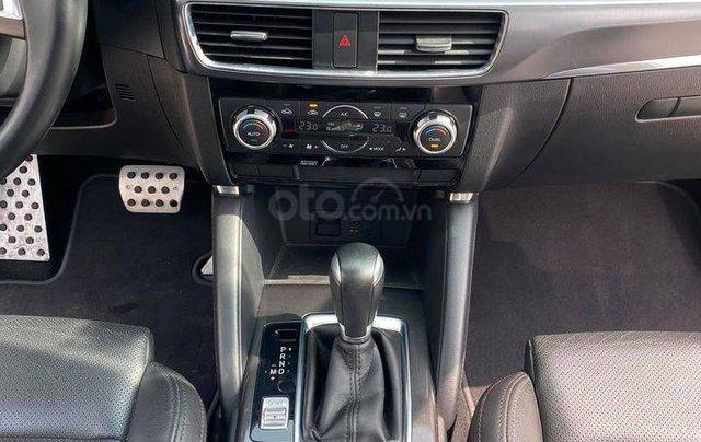 Cần bán nhanh giá ưu đãi chiếc Mazda CX5 2.0 đời 2017, xe một đời chủ3