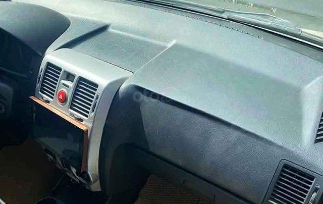 Cần bán gấp Hyundai Getz sản xuất năm 2008, giá mềm2