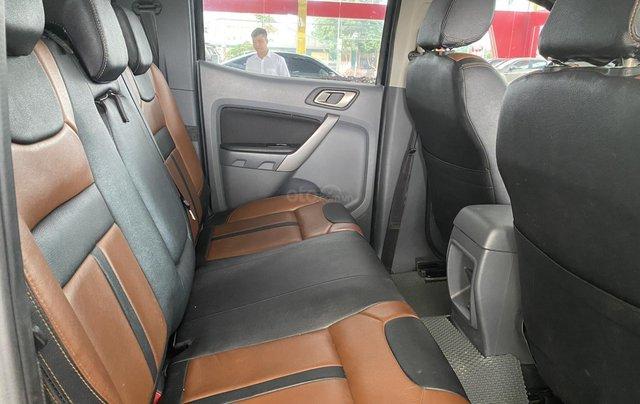 Ford Ranger XLT 2.2 MT 4x4 - 20178