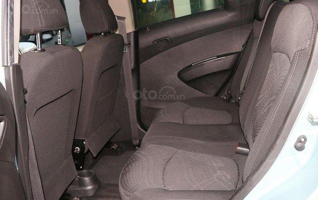 Chevrolet Spark 1.2MT LT 20188