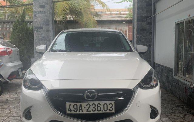 Cần bán Mazda 2 Premium model 2019 cực mới0