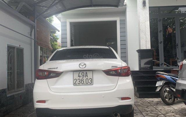 Cần bán Mazda 2 Premium model 2019 cực mới3