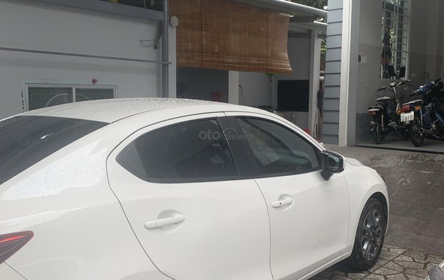 Cần bán Mazda 2 Premium model 2019 cực mới4