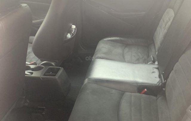 Cần bán Mazda 2 Premium model 2019 cực mới9