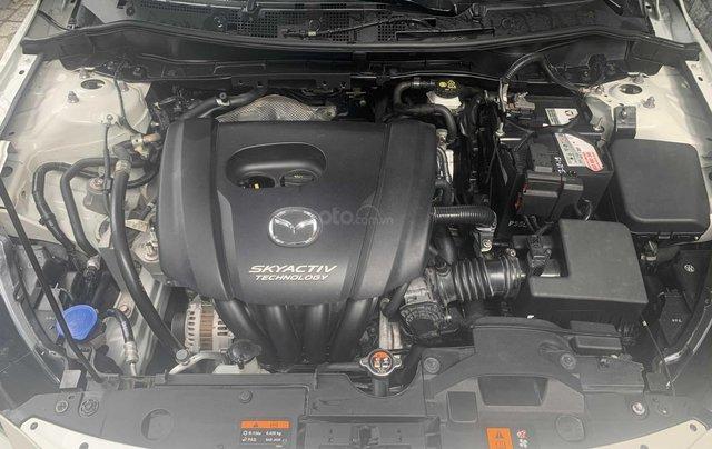 Cần bán Mazda 2 Premium model 2019 cực mới10