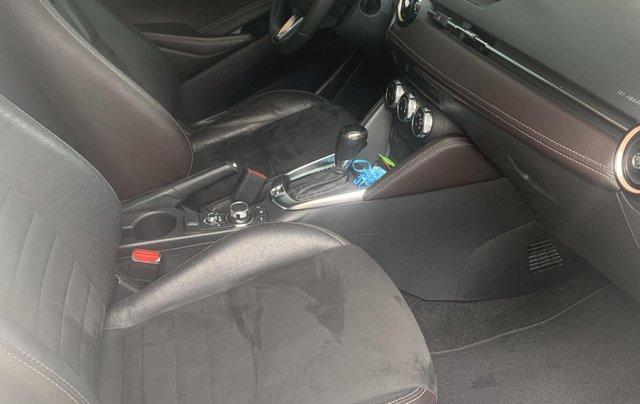 Cần bán Mazda 2 Premium model 2019 cực mới11