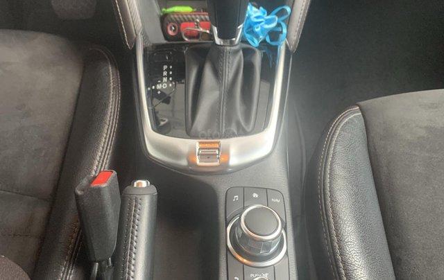 Cần bán Mazda 2 Premium model 2019 cực mới12
