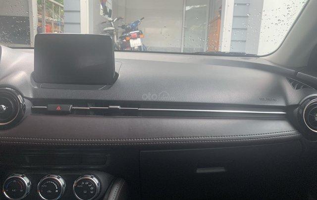 Cần bán Mazda 2 Premium model 2019 cực mới13
