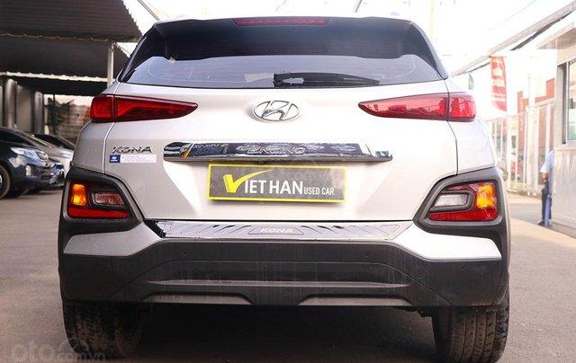 Hyundai Kona 2.0AT 2018 bản đặc biệt3