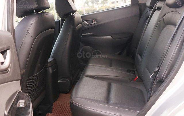 Hyundai Kona 2.0AT 2018 bản đặc biệt6