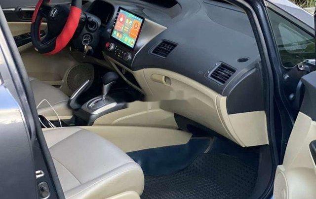 Cần bán Honda Civic 2007, giá 285tr10