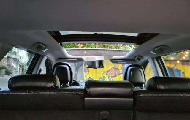 Cần bán gấp Kia Sorento 2014 chính chủ, giá chỉ 650 triệu7