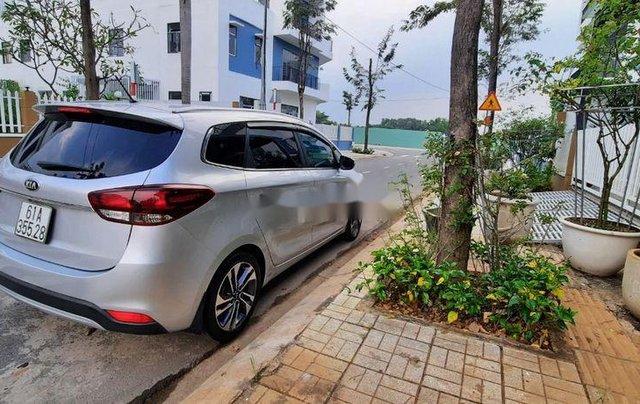 Bán xe Kia Rondo năm 2017, giá chỉ 498 triệu2