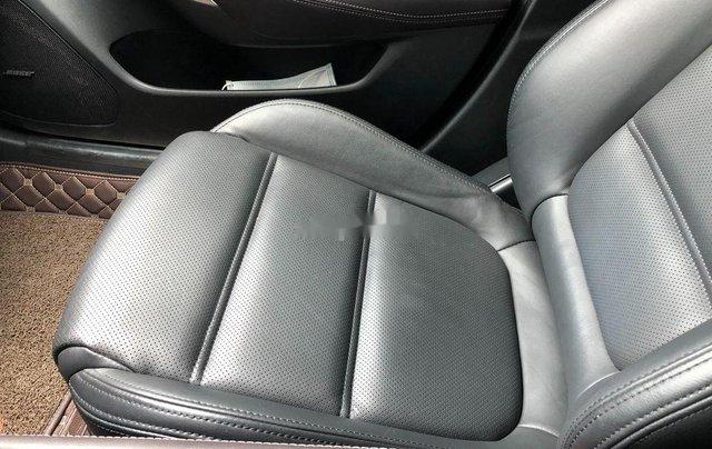 Cần bán xe Mazda 6 năm 2019, màu xám còn mới7