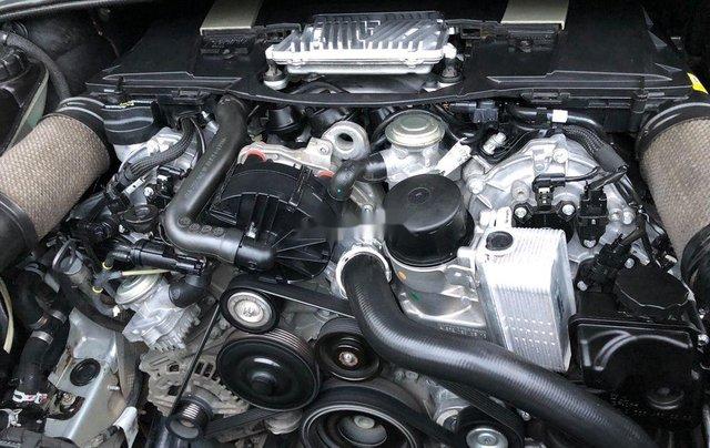 Bán Mercedes R350-4matic sản xuất năm 2008, xe nhập, giá cạnh tranh6