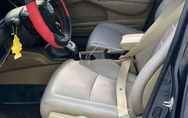 Cần bán Honda Civic 2007, giá 285tr8