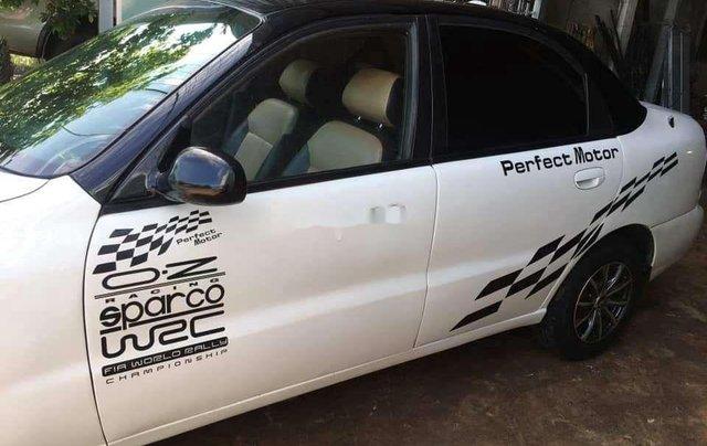 Bán Daewoo Lanos sản xuất 2003, nhập khẩu1