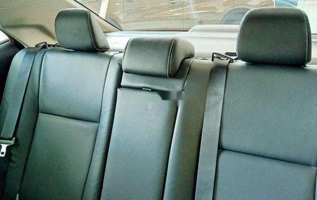 Bán Toyota Corolla Altis năm 2020, 763tr4