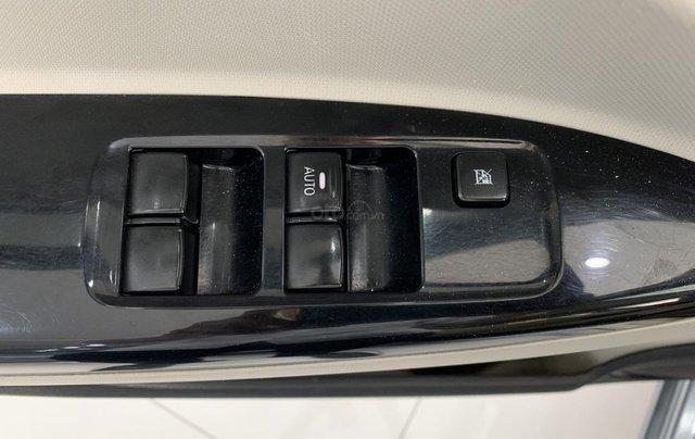 Cần bán xe Mitsubishi Attrage 1.2 AT - 20169