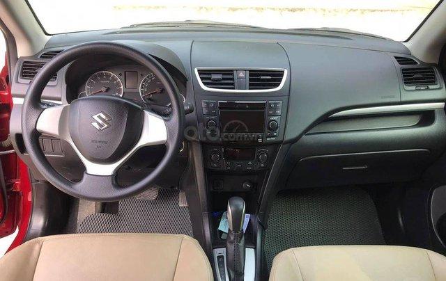 Bán nhanh với giá ưu đãi nhất chiếc Suzuki Swift sản xuất 20143