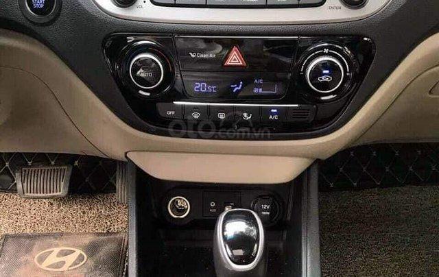 Cần bán lại chiếc Hyundai Accent ATH sản xuất 20194