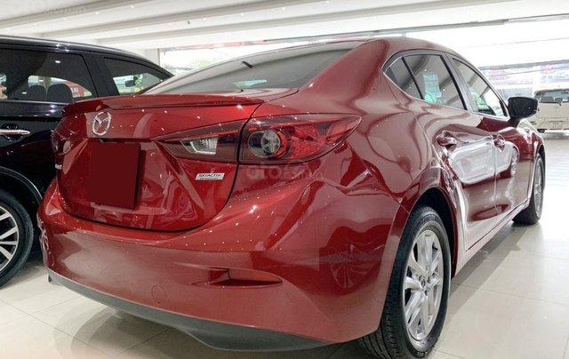 Bán xe Mazda 3 AT 1.5 2018 ĐK 20194