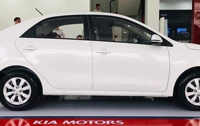 Kia Soluto - thời điểm vàng mua xe khi mọi ưu đãi là tuyệt vời nhất2