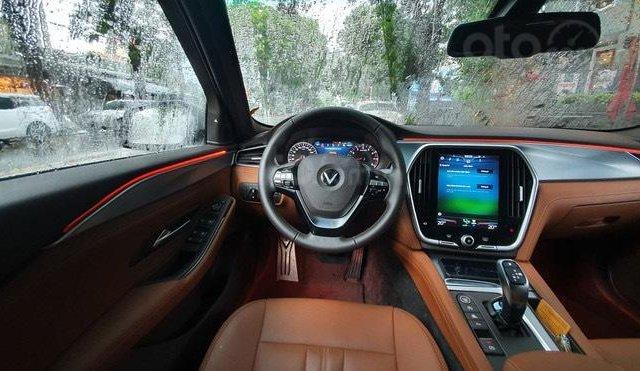 Vinfast Lux SA 2.0 giá tốt Miền Nam + Giảm đến 371 triệu tương đương 22% giá trị xe, chỉ có tại VinFast3